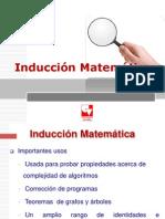 Inducción-Matematica