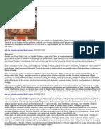 Marpa - Mestres Budismo Português BR