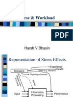 WSD2 2013 5c Stress & Workload