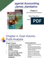 Ch04 CVP.pdf
