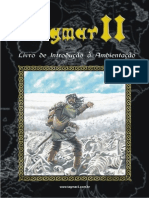 1 - Tagmar - Livro de Introducao a Ambientacao 2.2