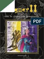 5 - Tagmar - Guia de Magias Para Principiantes - 2.3