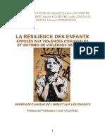 -Resilience-enfants.pdf