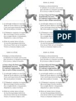 A cruz é força de Deus.pdf