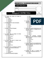 Integral Ceprunsa Lenguaje