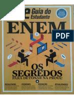 Guia Enem