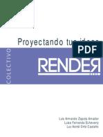 estructura2.pdf