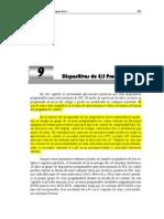 Microprocesadores Luis-Urdaneta Capítulo 9