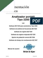 Manual 2250 Abcd Reve Be172011 Editora 11-1-2