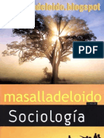John J. Macionis & Ken Plummer -Sociología