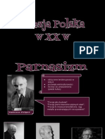Polski Modernizm