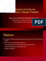 Introduccion_ConstruccionI[1]