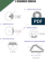 Geometria 15 Areas de Reg Circul