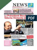 769.pdf