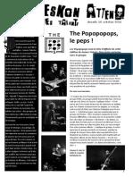 Keskon Jeunes Talents 2014web