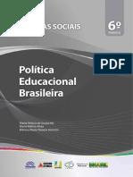 ciencias_sociais_politica_educacional_brasileira.pdf