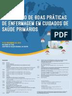Programa IIEncontEnfCSP Proteg
