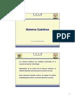 5_Numeros_cuanticos.pdf