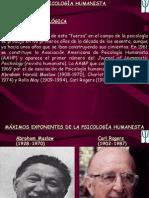 3719872-psicologiahumanista[1].pdf