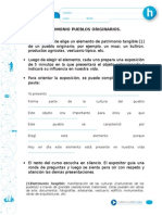 Articles-28843 Recurso Doc