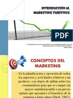 INTRODUCC_MKT 1.ppt