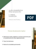 2° UNIDAD PLANIFICACION (1)