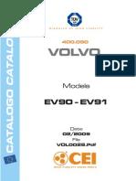 Vol 0028
