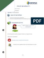infokids3informticageneral-fichasdeaprendizaje2014-140812222613-phpapp02.pdf