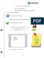 infokids4herramientasinformticas-fichasdeaprendizaje2014-140812224252-phpapp02.pdf