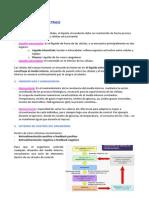 10. EQUILIBRIO HIDROELECTRICO