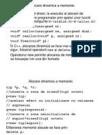 alocare_dinamica.ppt