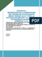 IE_MDET_LA VICTORIA_MT_ELN29914.pdf