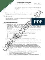 GOPR20-Calibracion de Contadores