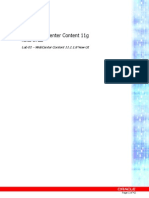 LAB1 - WCC New UI Hands On.pdf