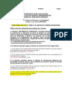 EPD_10_soluciones