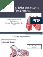 2 Estudios Dg Respiratorio