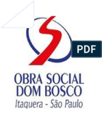 Portifolio Luana Moreira de Brito (1)