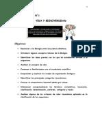 Vida y Biodiversidad TP1
