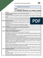 Catálogo Funcional Sector Público Actualizado Julio 2013