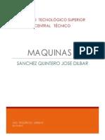 PARTES  COSTITUTIVAS  DE  UN   MOTOR  MONOFASICO  DE  INDUCCIÓN.docx