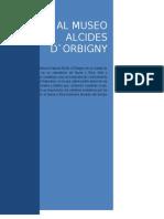 VISITA AL MUSEO ALCIDES D.docx