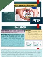 Fichas Farmacologicas