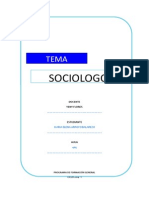 SOCIOLOGOS GRUPO 2.docx