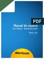 Manual Mult