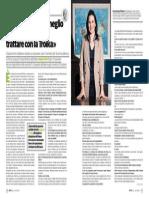Kefalogianni PDF