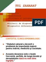 Alexa DZ  1 etiopatog, clin, diagnost.ppt
