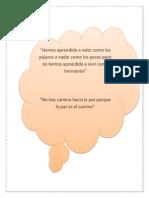 LA CULTURA DE PAZ FRENTE AL ARMAMENTISMO.docx