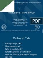 GPDTrn_PTSD_1_26_12_Krinsley_part_1