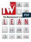 IW Lean Handbook.pdf