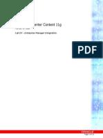 LAB3 - WCC EM Integration Hands On.pdf